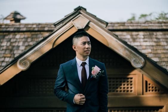 Boracay Wedding Photographer-5785