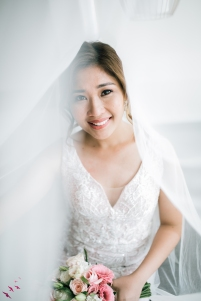 Boracay Wedding Photographer-5808