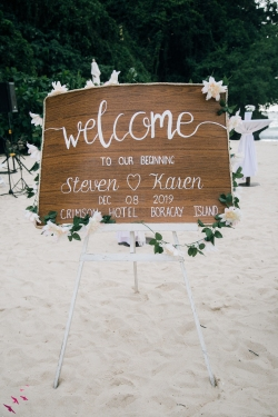 Boracay Wedding Photographer-5815