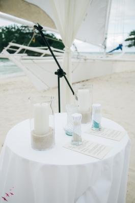 Boracay Wedding Photographer-5833