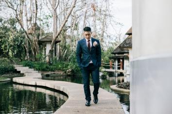 Boracay Wedding Photographer-5868