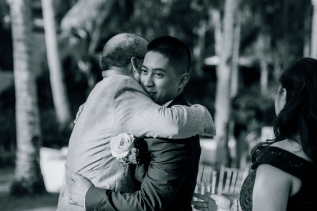 Boracay Wedding Photographer-5923