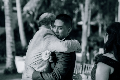 Boracay Wedding Photographer-5923