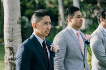 Boracay Wedding Photographer-5988