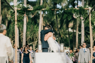Boracay Wedding Photographer-6229
