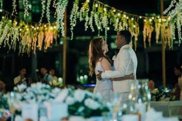 Boracay Wedding Photographer-6266
