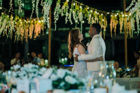 Boracay Wedding Photographer-6266