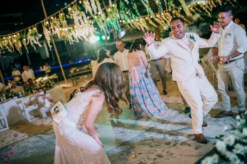 Boracay Wedding Photographer-6293