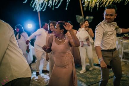 Boracay Wedding Photographer-6340