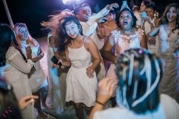Boracay Wedding Photographer-6368