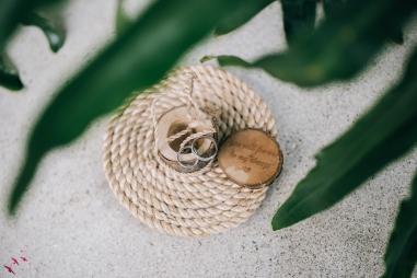 Boracay Wedding Photographer-8892