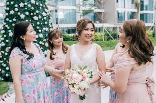 Boracay Wedding Photographer-9500