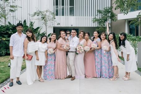 Boracay Wedding Photographer-9548