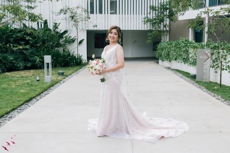 Boracay Wedding Photographer-9556
